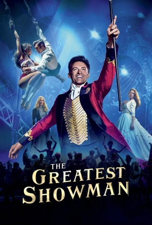The-Greatest-Showman-posters_0_1500