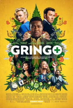 Gringo-movie-poster