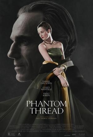 Phantom_Thread_Poster.jpeg