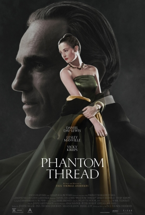 Phantom_Thread_Poster.jpeg