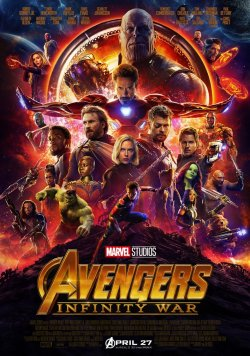 Avengers-Infinity-War-Poster-2018-rcm708x1010u.jpg