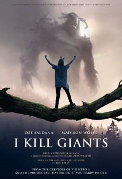 I-Kill-Giants-Movie-Poster