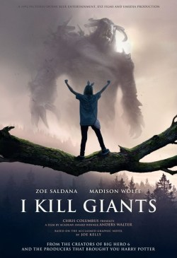I-Kill-Giants-Movie-Poster