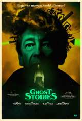 20180307_Ghost-Stories_Poster_062_edited_sm
