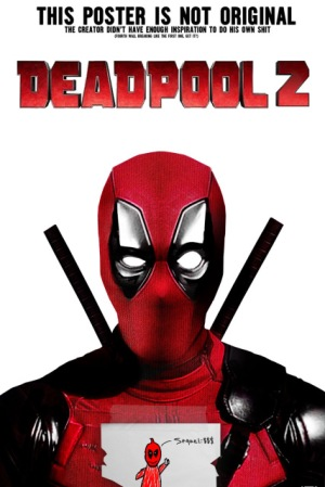 Deadpool-2-Wade-Wilson-Art-Silk-Canvas-Poster-Print-13x20-24x36-inch-Movie-Comic-Pictures-Living.jpg_640x640