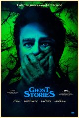 ghost-stories-poster-7