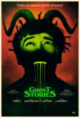 ghoststories04