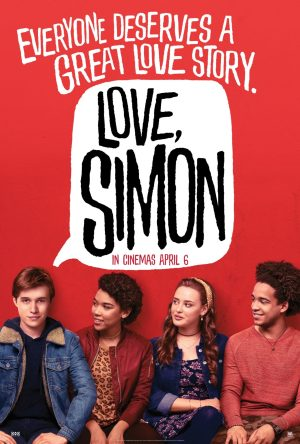Love-Simon-Launch-One-Sheet-1.jpg