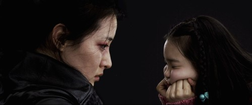 sympathy-for-lady-vengeance-korean-movie__33