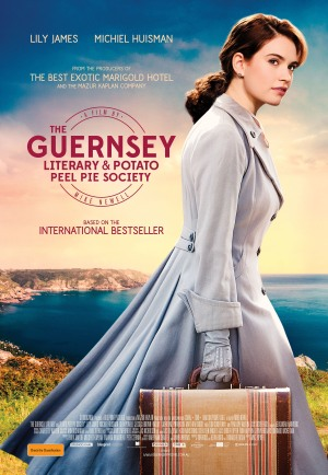 the-guernsey-literary-and-potato-peel-pie-society-1.jpg
