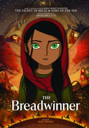 The_Breadwinner_(film)_poster