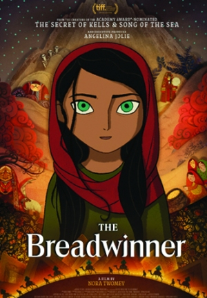 The_Breadwinner_(film)_poster