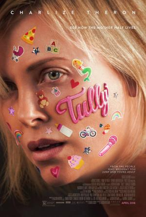Tully-Movie-Poster