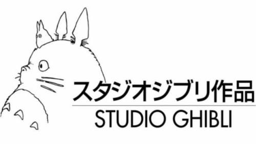 1552_studio-ghibli_620x350