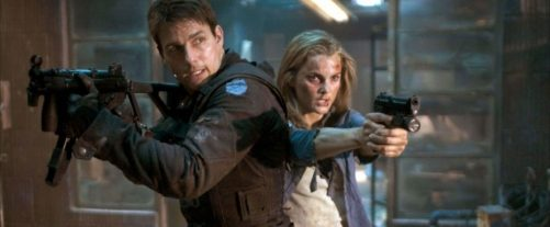 mission_impossible_3-still_1-1160x480