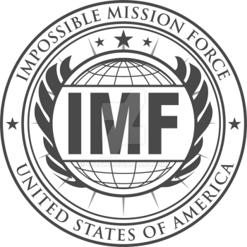 mission_impossible_imf_2011_version_2_0_by_cbunye-d4vpg6w