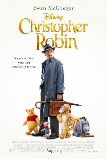 christopher-robin-main-poster