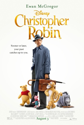christopher-robin-main-poster