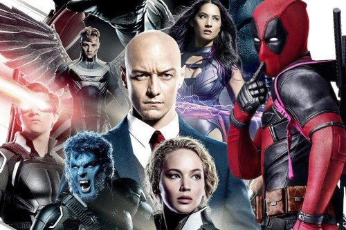 X-Men-and-deadpool