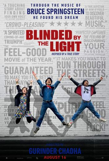 blinded-by-the-light-british-movie-poster-md
