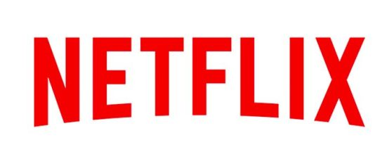 Netflix-logo-1-700x300