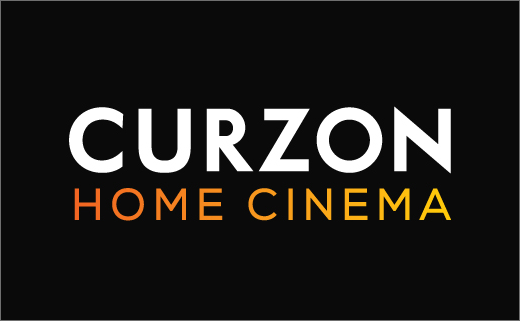 the-plant-logo-identity-design-Curzon-cinema-2
