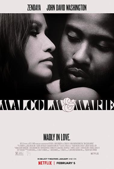 Screenshot_2021-02-08 Malcolm Marie (2021)