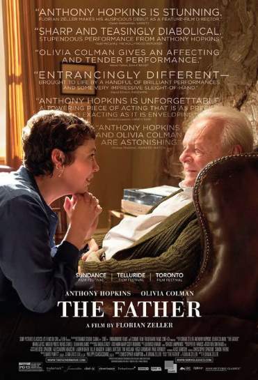 Screenshot 2021-07-04 at 20-45-28 The Father (2020)